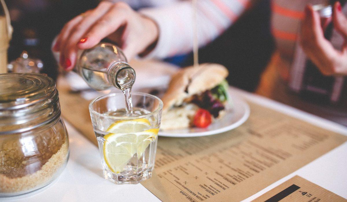 water-drink-glass-drinking.jpg